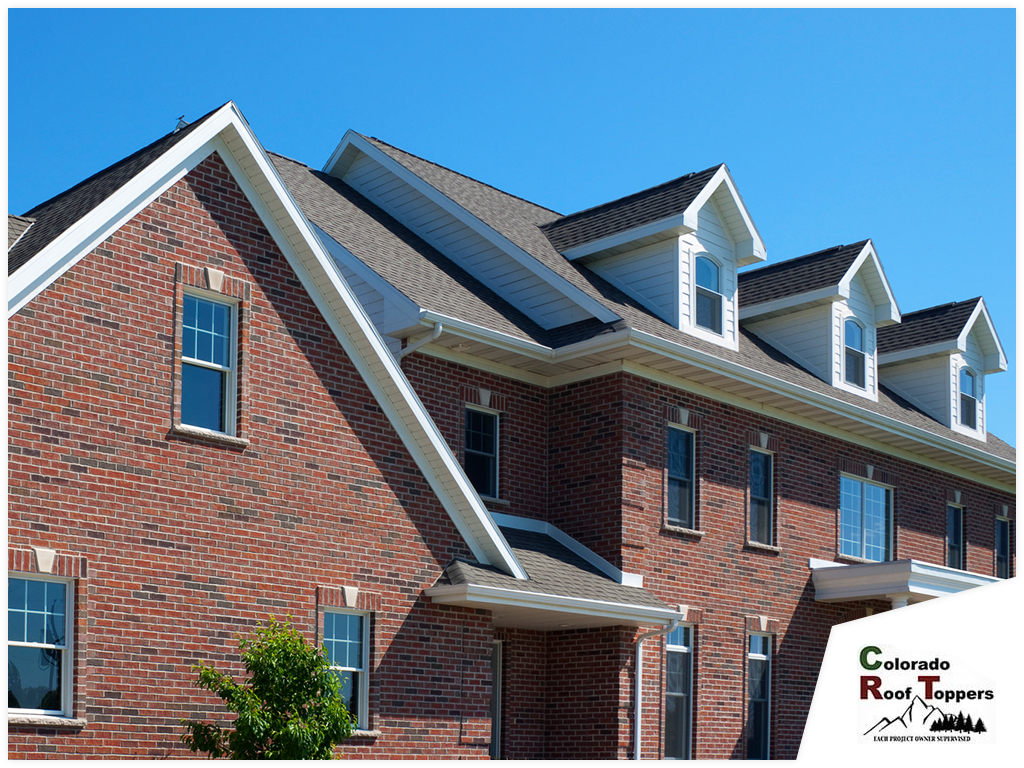 What You Need to Know About the Benefits of Seamless Gutters