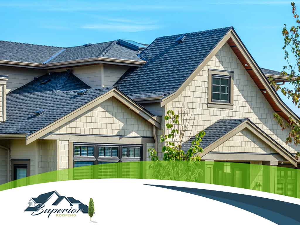 Tips to Help Reduce the Cost of Your Roofing Project
