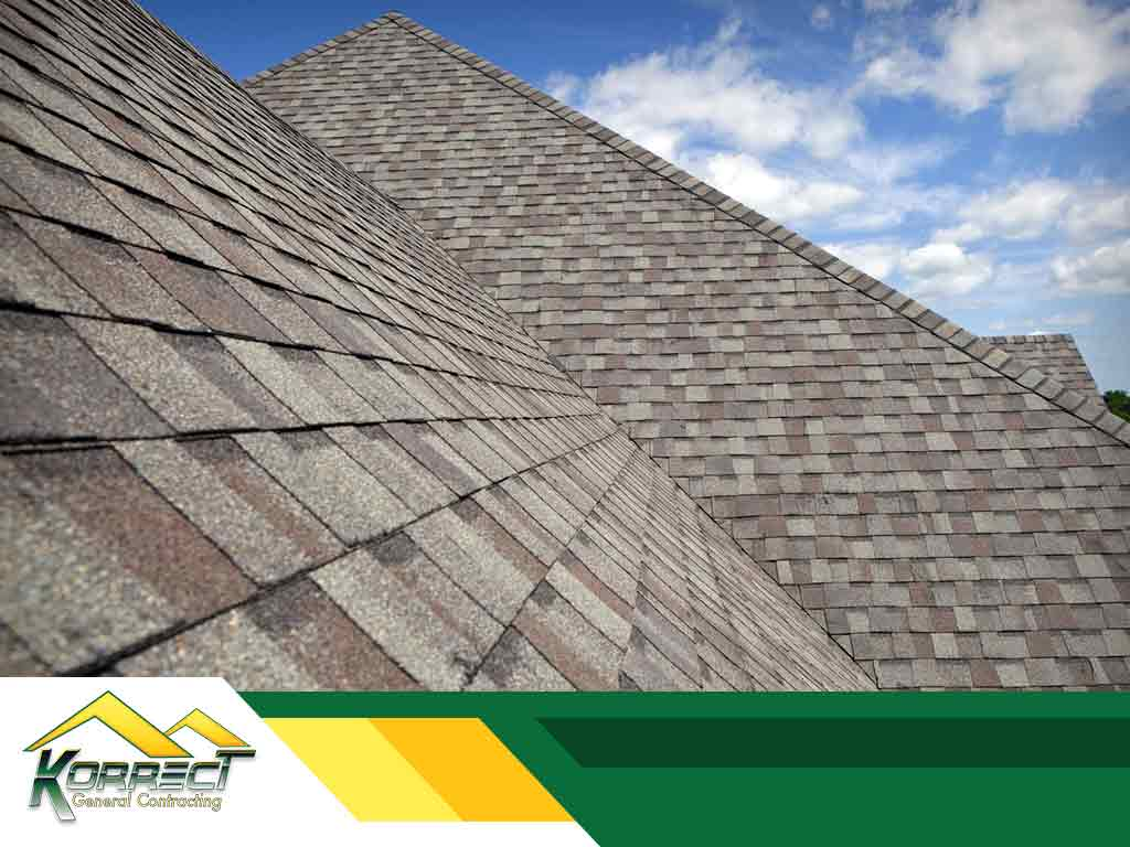 The Expected Life Span of Popular Roofing Materials