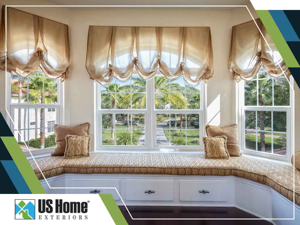 Getting Vinyl Windows for an Eco-Friendly Home