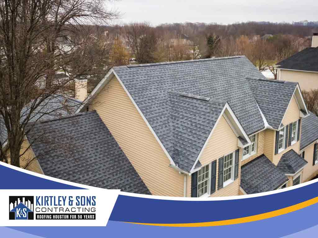 Essential Fall Roof Maintenance Tips
