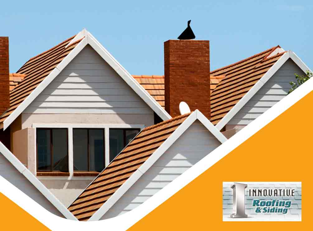 Unconventional Roof Styles You Should Consider