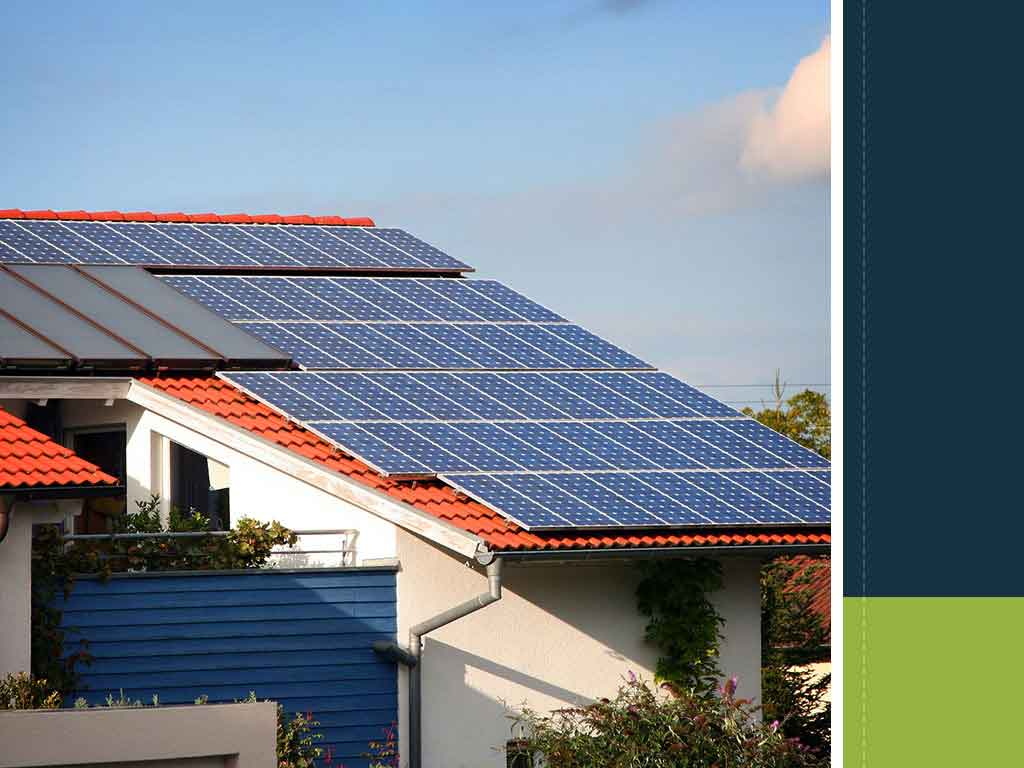 2 Ways Solar Installation Helps You Save