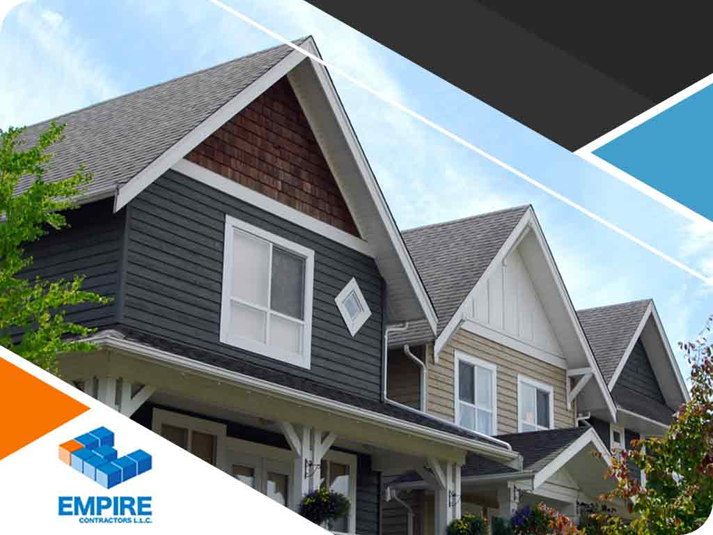 How Proper Roof Inspections Prevent Costly Repairs