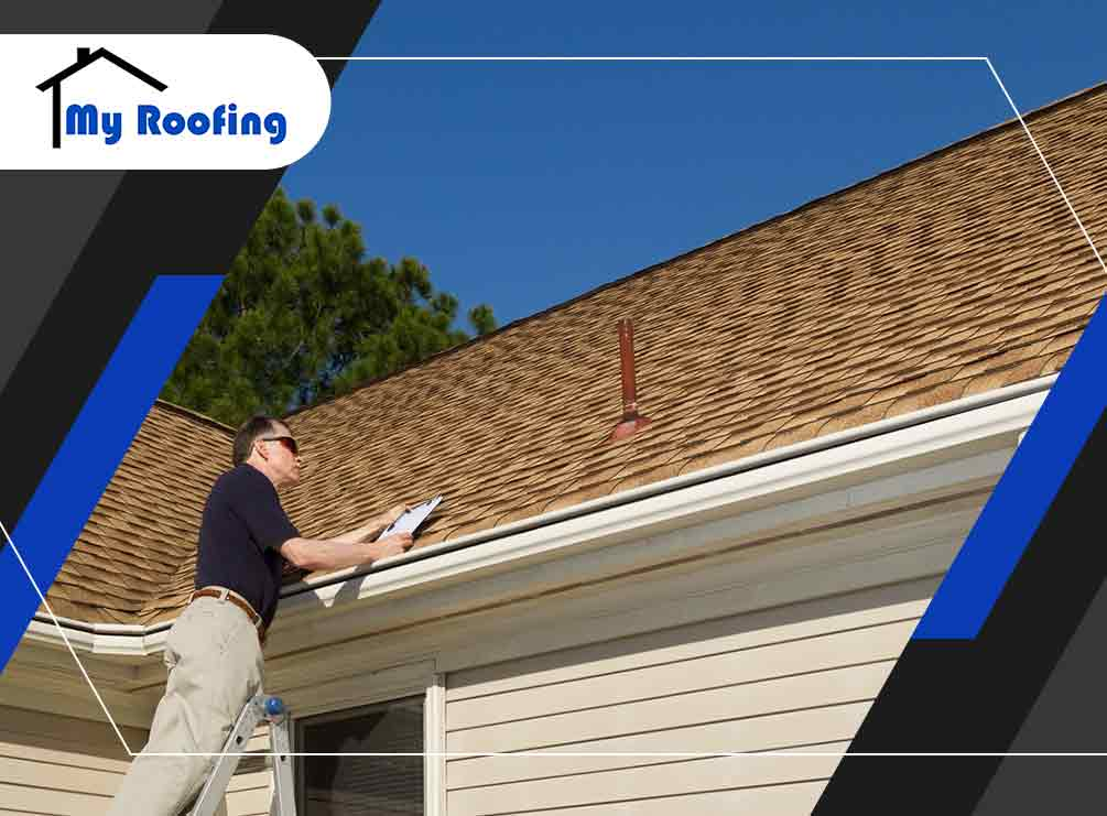 Why Do Roofers Have Varying Estimates?