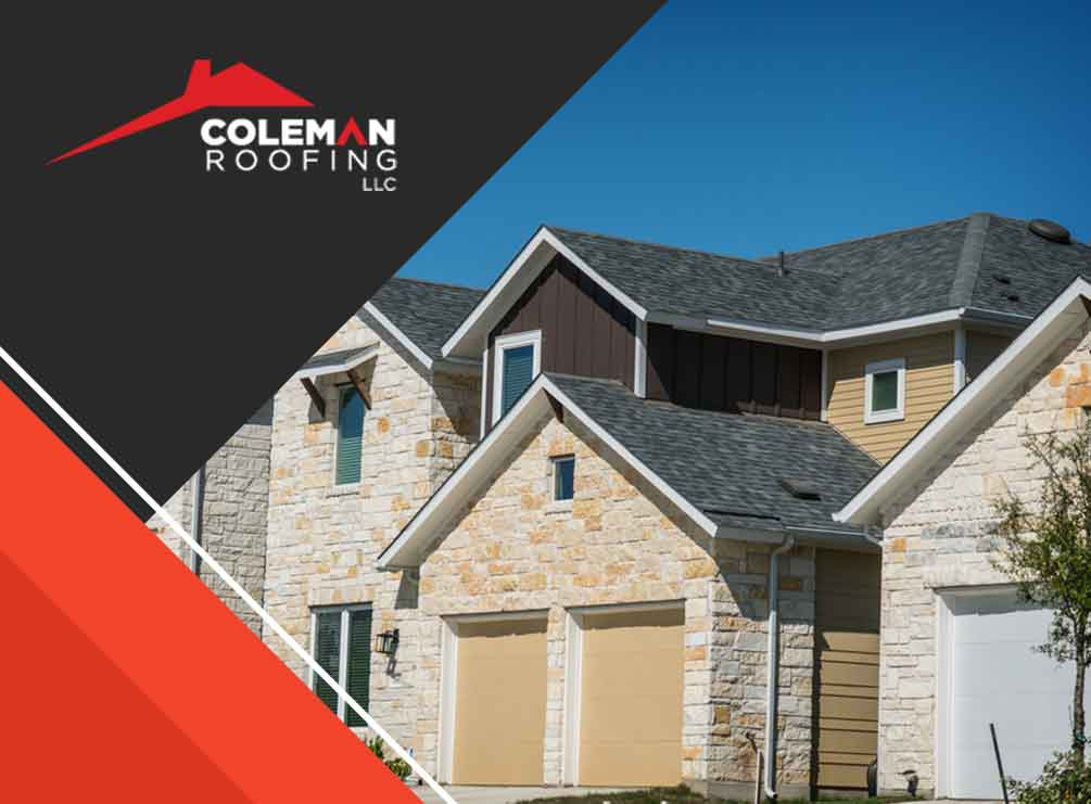 Why You Should Consider Flat or Low-Slope Roofing