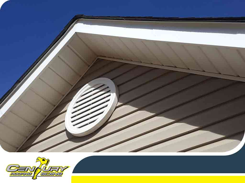 Extending Your Roof's Life With Attic Ventilation