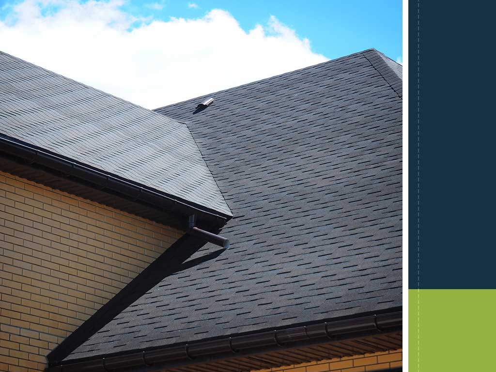 5 Reasons Why Asphalt Shingle Roofs Are Popular
