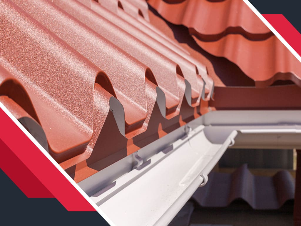 Preventive Vs. Reactive Roofing Maintenance