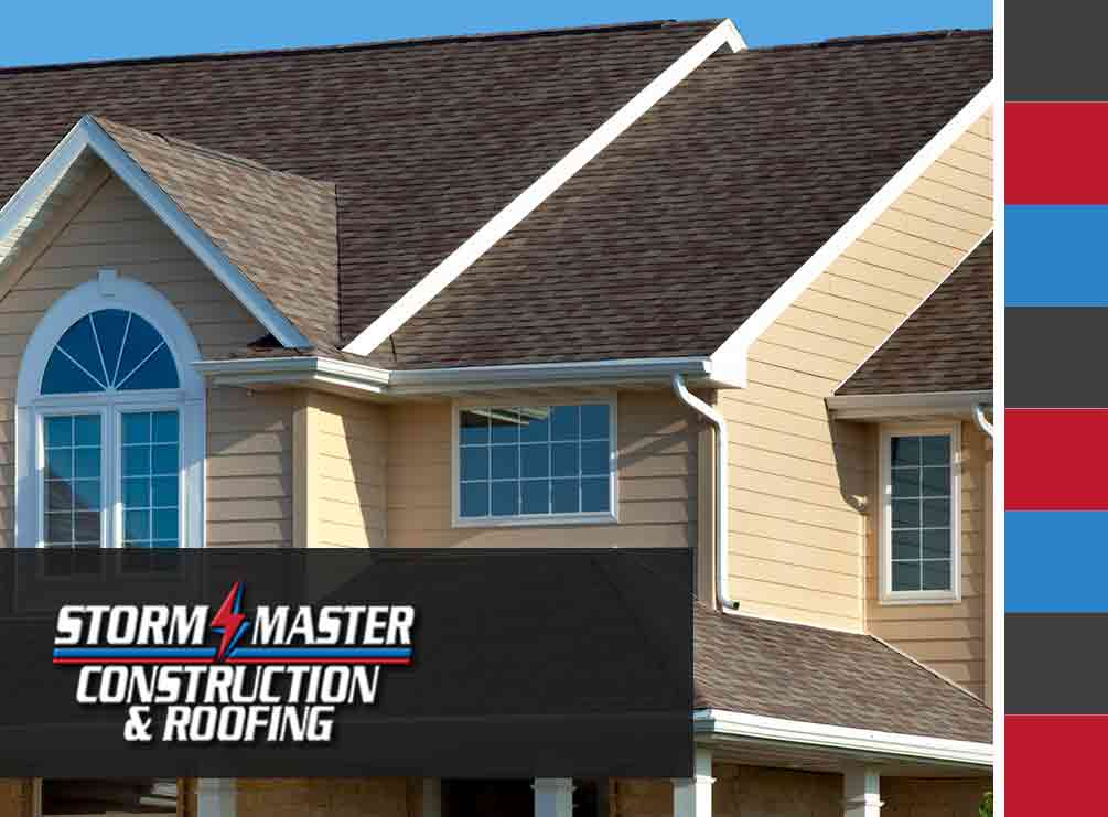 5 Small Roof Repair Mistakes Homeowners Still Miss