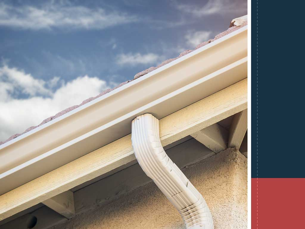 The Dangers of Clogged Gutters, and How to Deal With Them