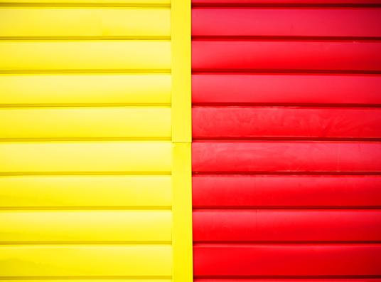 Siding Color Selection