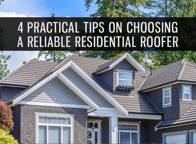 tips-for-hiring-a-reliable-roofing-contractor