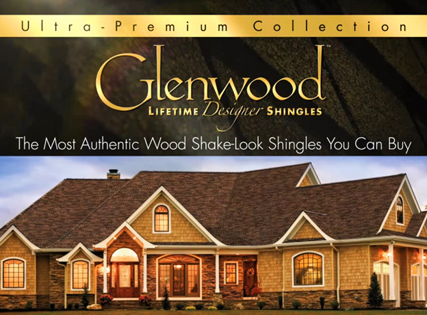 Glenwood Design