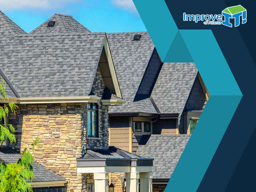 Frequently Asked Questions About Roof Insurance Claims