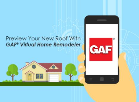 Virtual Home Remodeler Home Review - Virtual home remodeler