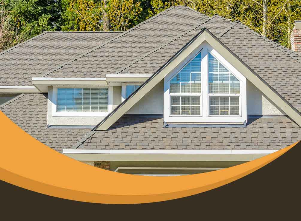 5 Things a Good Roofing Estimate Should Have