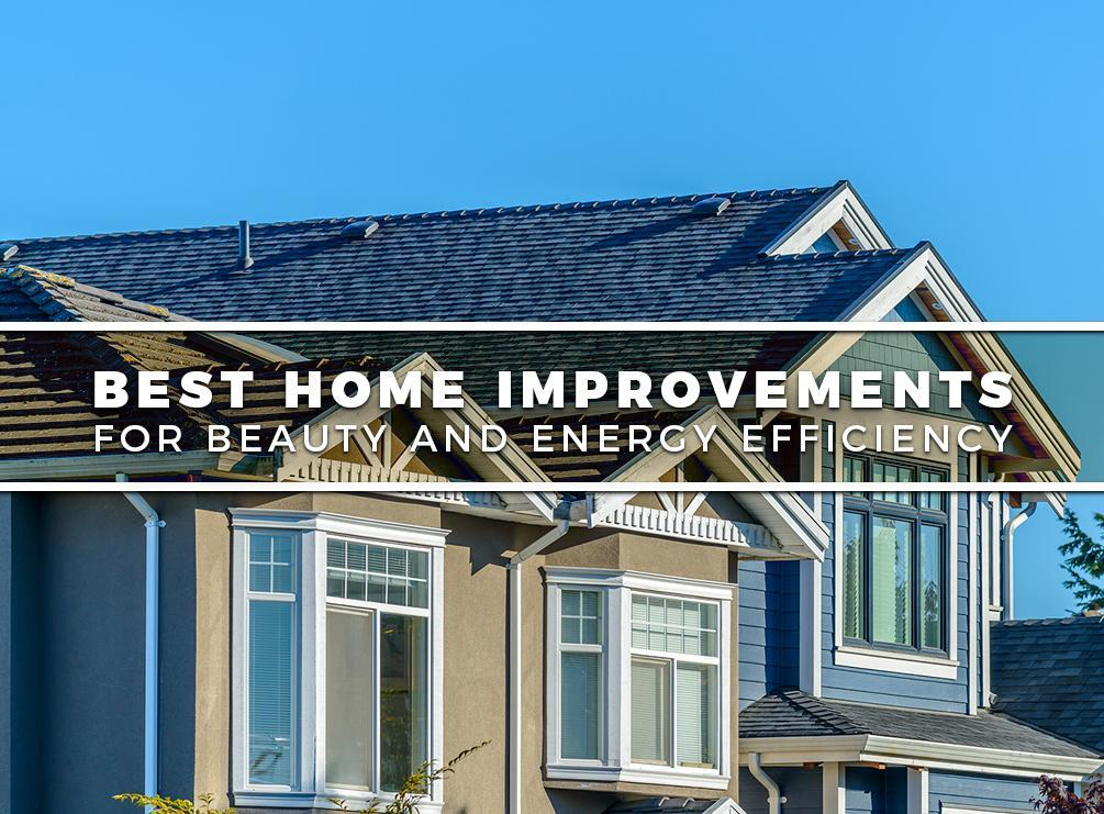 Best Home Improvement Investments 28 Images Orlando