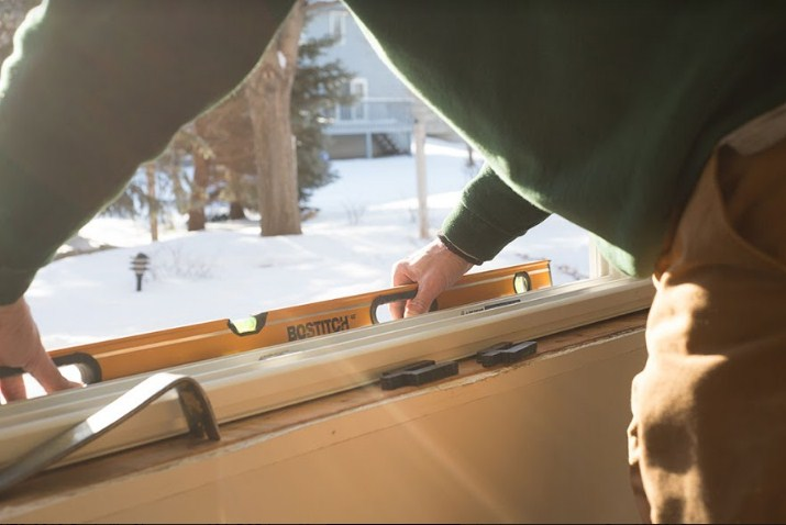What You Need to Know Before Replacing Your Windows