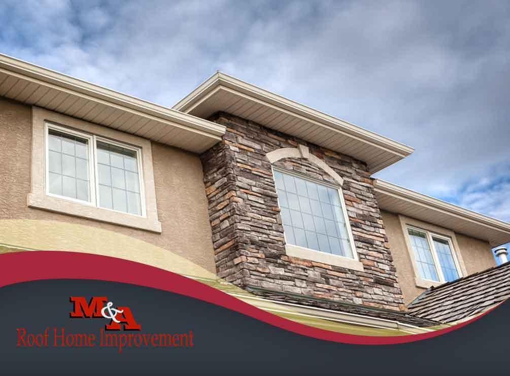 Everything You Need to Know About Gutter Installation