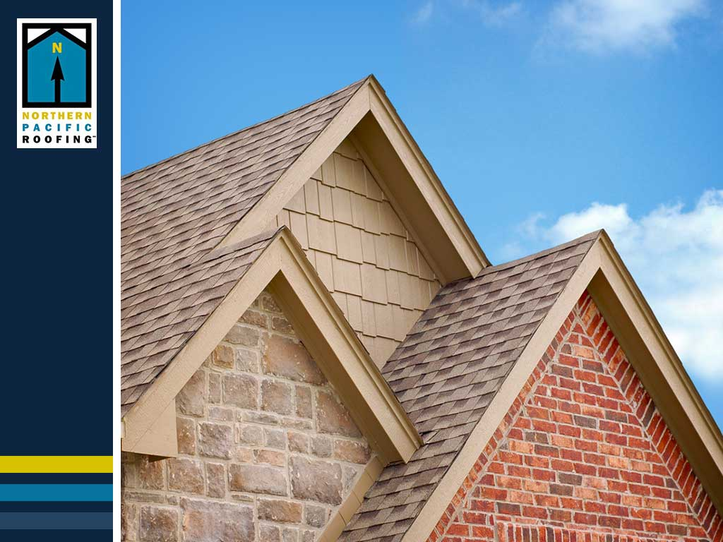 6 Lesser-Known Roofing Terminologies and What They Mean