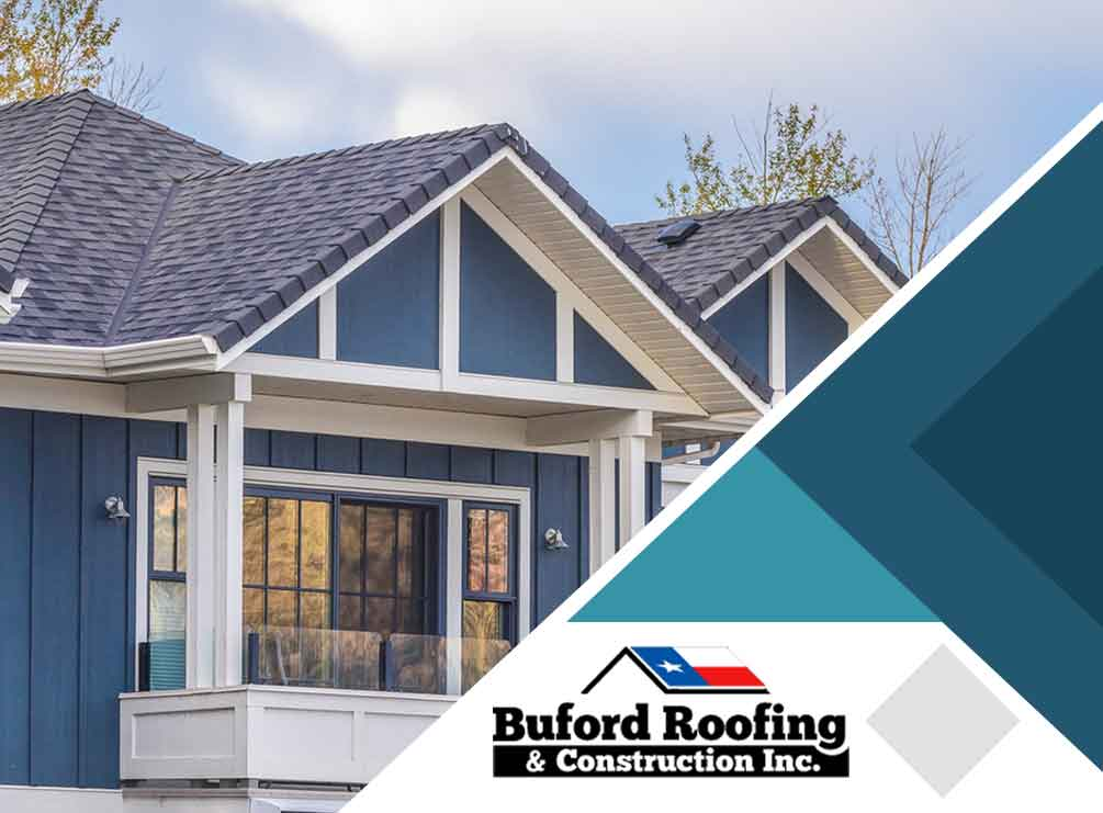4 Ways to Extend the Service Life of Your Roof