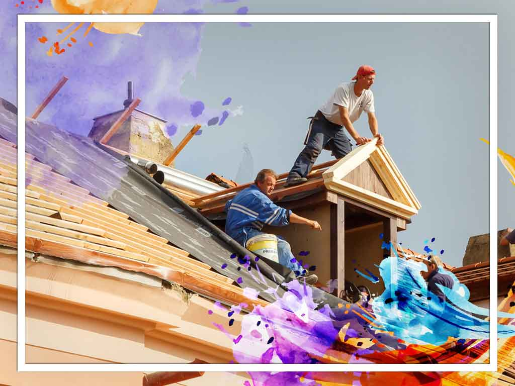 4 Roofing Problems You Should Avoid