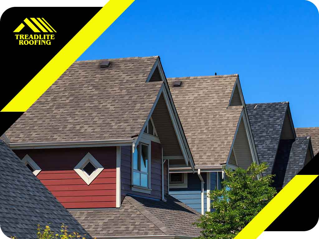 3 Roof Installation Mistakes That Cause Major Structural Woes