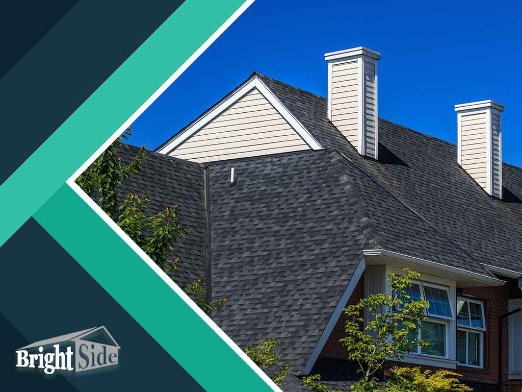 Home Roof Replacement Errors to Avoid