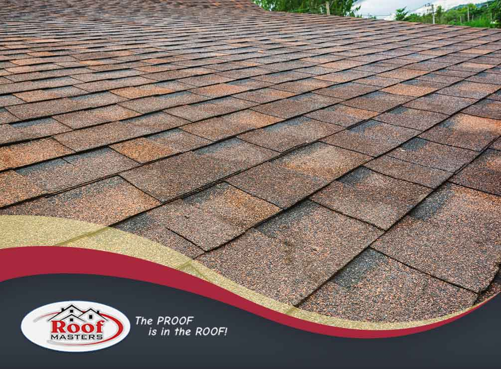 Should You Repair or Replace Your Residential Roofing?