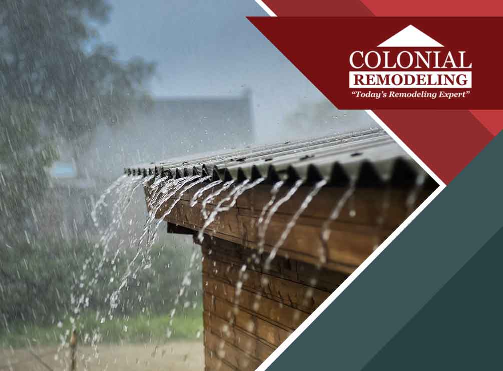 Common Storm Damage Repair Mistakes Homeowners Make