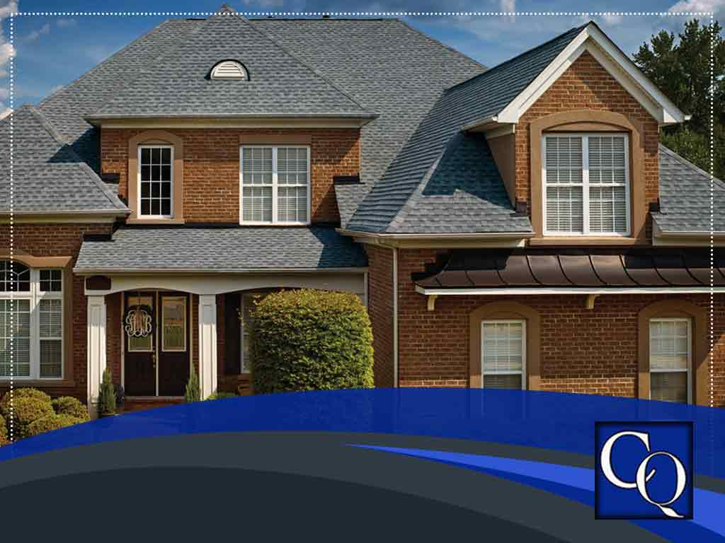 Timberline High-Definition® Shingles From GAF