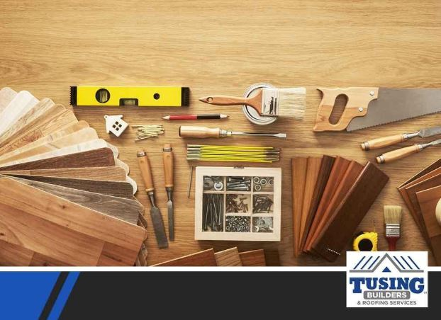 4 Tips for a Stress-Free Home Remodeling Project