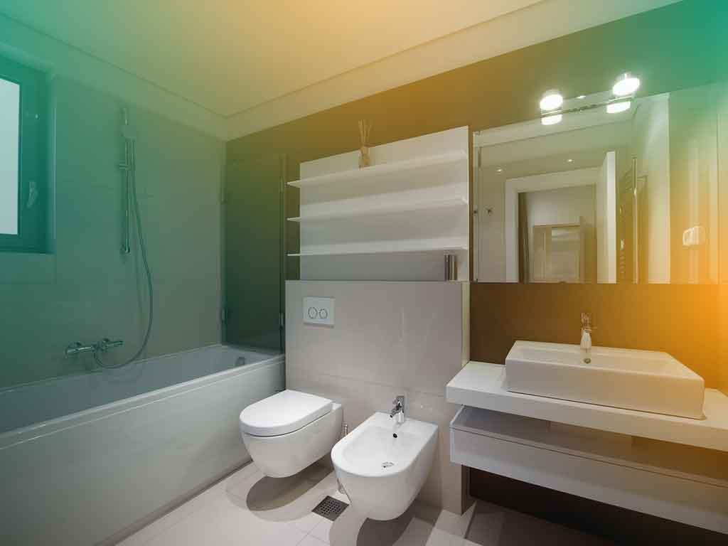 3 Tips to Keep a Bathroom Remodel on Budget
