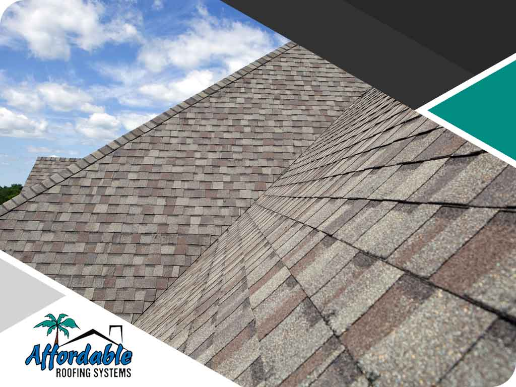 Underlayment: The Most Important Thing Under the Shingles