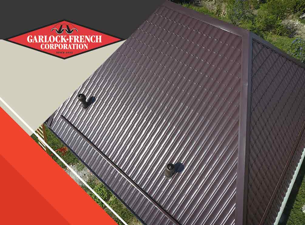 The Benefits of Galvanized Steel Roofing