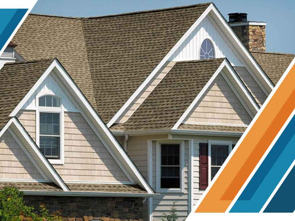 3 Features of the GAF Timberline HD® Shingles