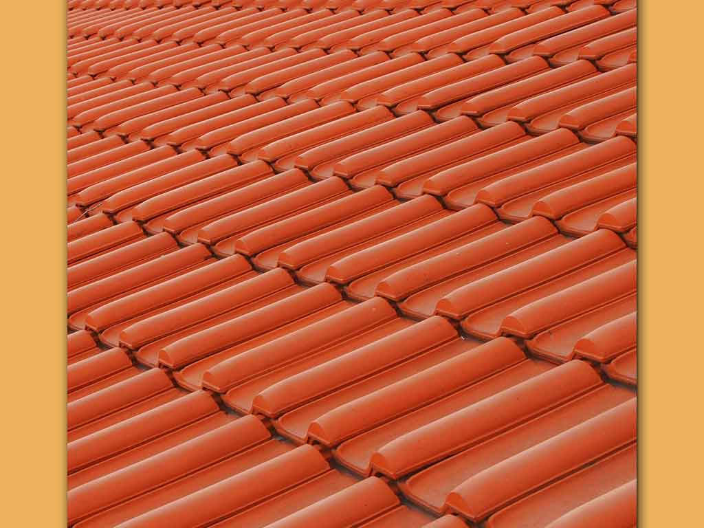 Clay vs. Concrete Roofing: What You Need to Know