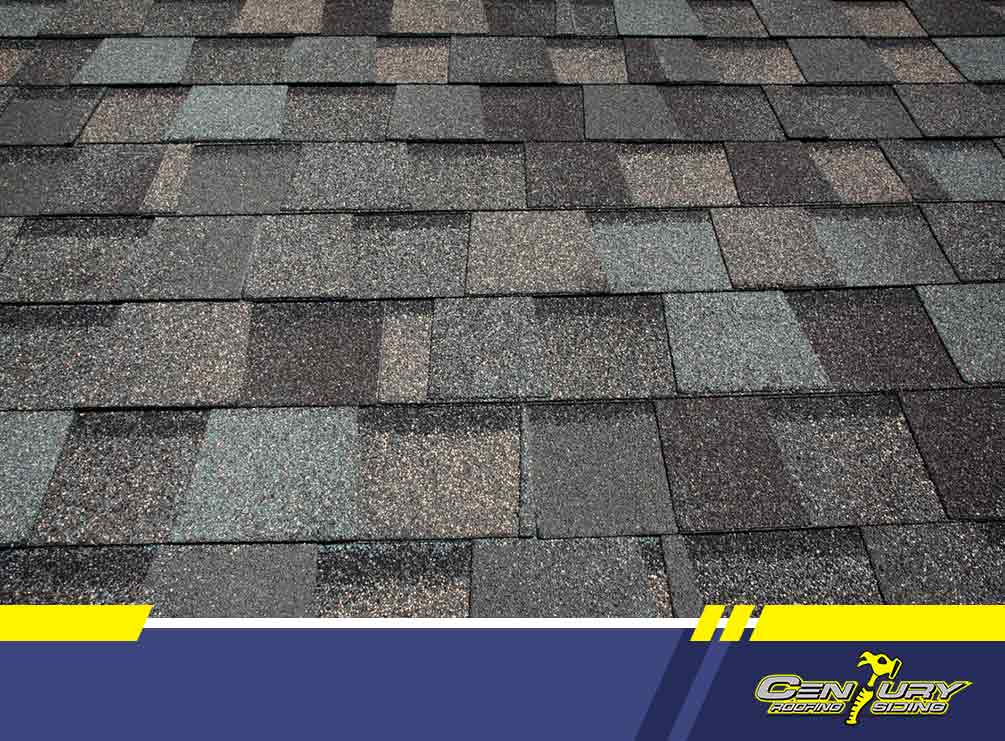 Understanding the Tests and Ratings of Asphalt Shingles