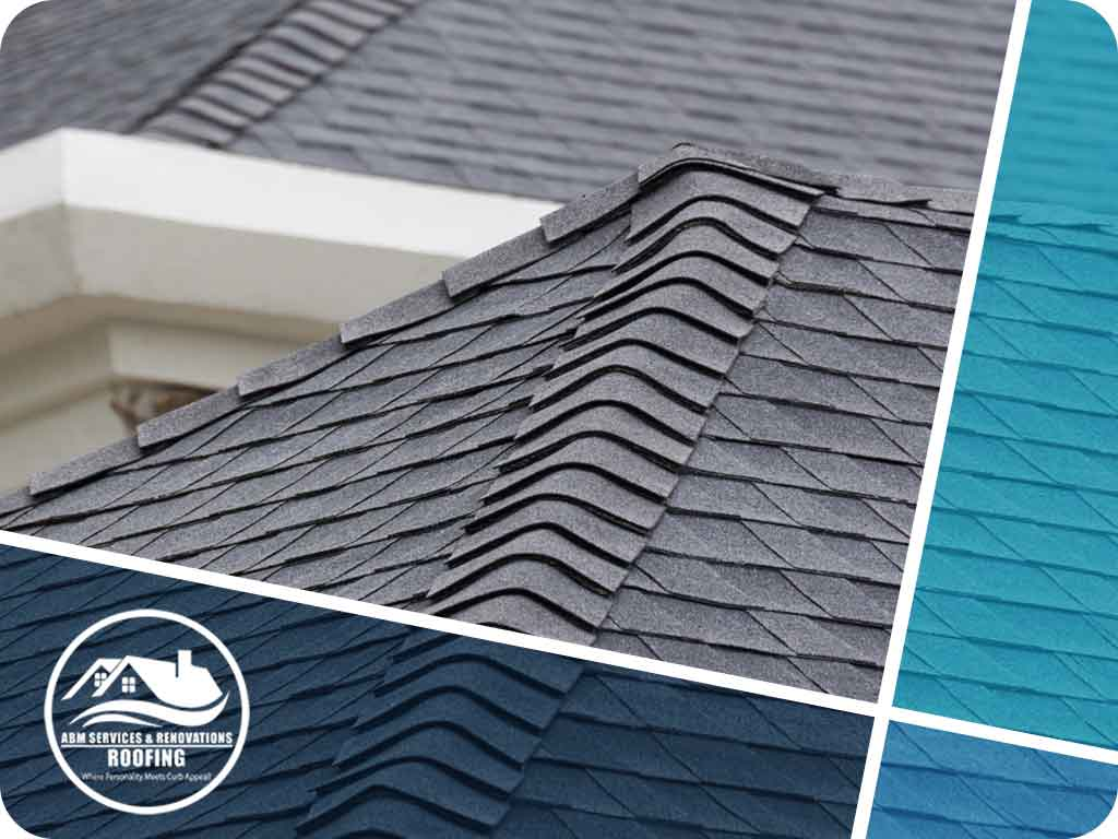 4 Reasons New Roofs Might Suddenly Fail