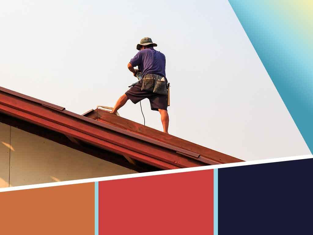 Getting Emergency Roof Repair and Care After a Storm