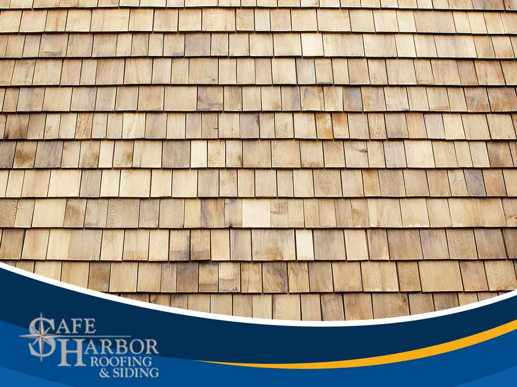 Cedar Shake Roof Maintenance FAQs