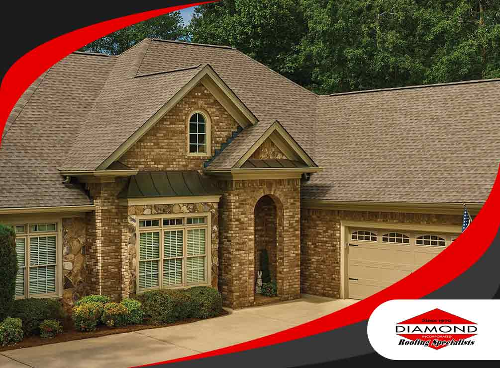 A Simple Guide to GAF's Timberline® Lifetime Shingles