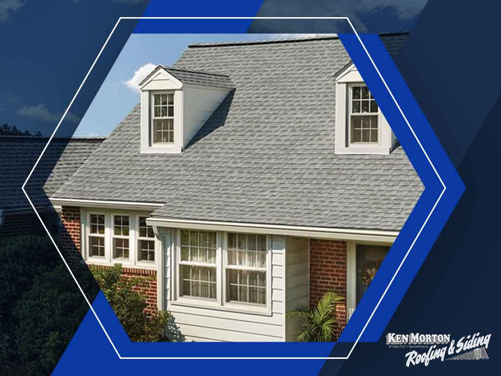 GAF Smart Choice® Roof System: What Does It Entail?