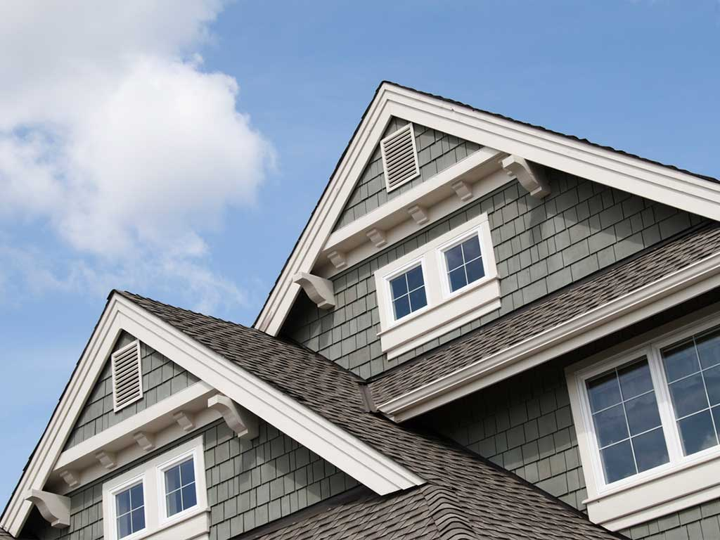Different Roofing Accessories You Should Know About