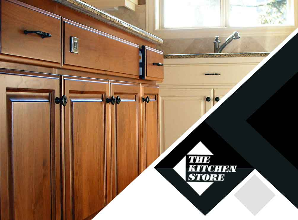 Everything You Need to Know About Kitchen Cabinet Refacing