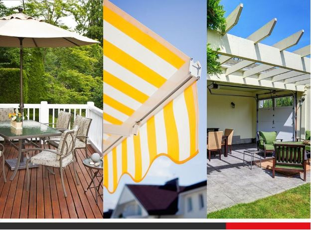 Sunsetter Awnings Cost 2019 - Bathroom Vanity