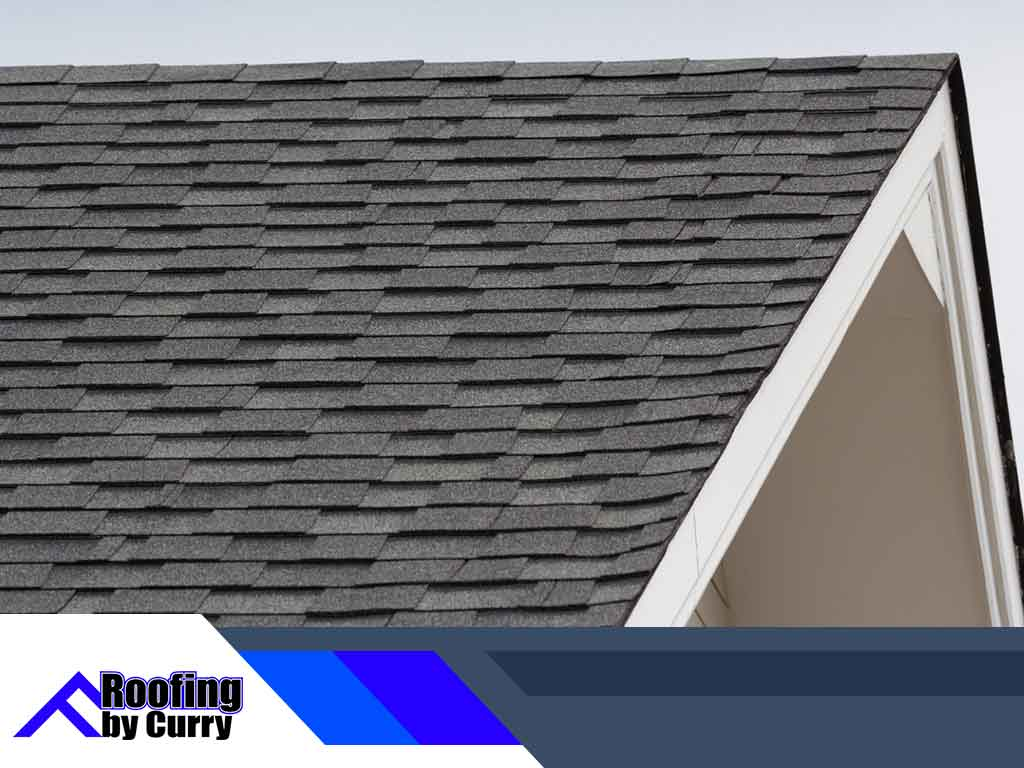 Helpful Tips to Keep Your Dark-Colored Roof Cool