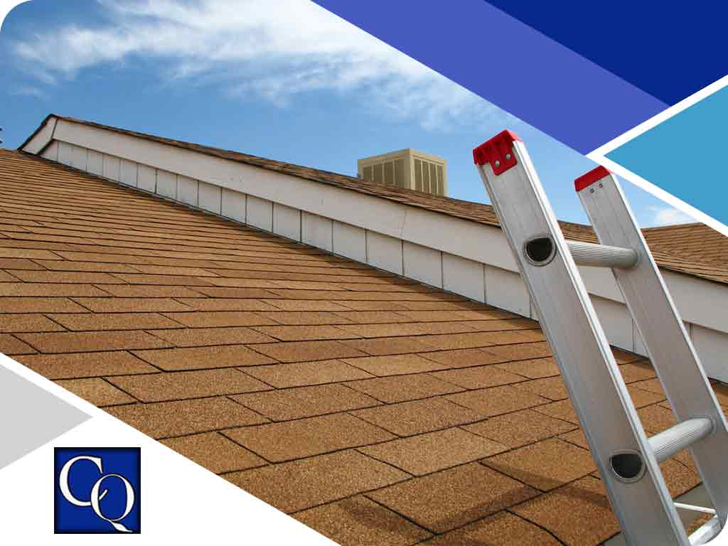 Church Roof Repair and Maintenance Tips
