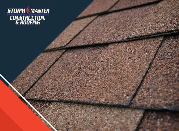 Why Composition Shingles Are Ideal for Your Roofing Project